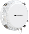 Cambium Networks  PTP 810